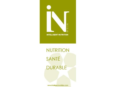 Intelligent-Nutrition®